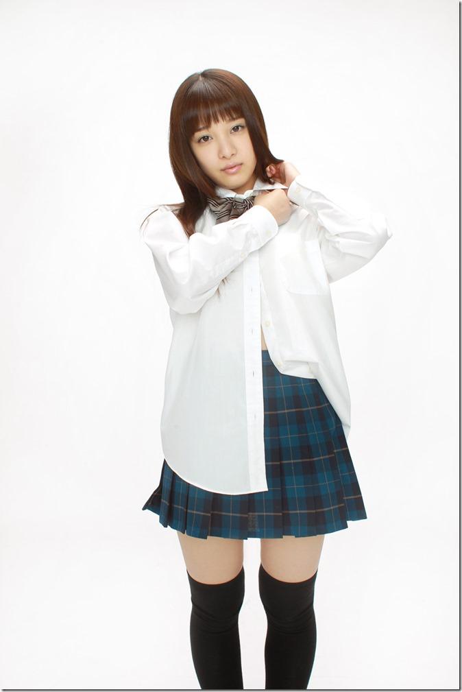 Ikeda Chocolat (9)