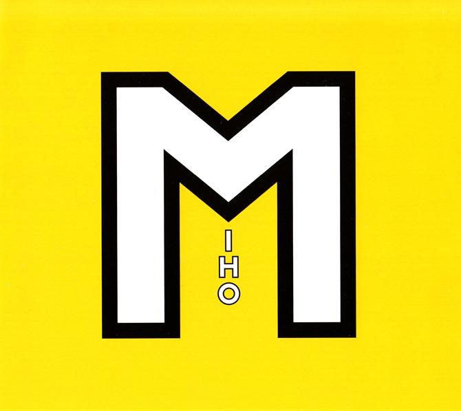 Miho♥