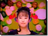Kanno Miho in Dokkan~jinsei saidai no shougeki (pv) (13)