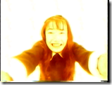 Kanno Miho in Dokkan~jinsei saidai no shougeki (pv) (15)