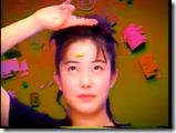 Kanno Miho in Dokkan~jinsei saidai no shougeki (pv) (16)