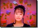 Kanno Miho in Dokkan~jinsei saidai no shougeki (pv) (4)