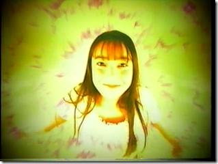 Kanno Miho in Koi wo shiyou! (pv) (11)