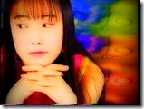 Kanno Miho in Koi wo shiyou! (pv) (3)