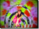 Kanno Miho in Koi wo shiyou! (pv) (5)