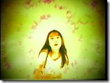 Kanno Miho in Koi wo shiyou! (pv) (6)