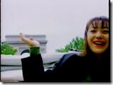 Kanno Miho in Namida wa kakusanaide (pv) (9)