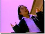Kanno Miho in Taiyou ga suki! (pv) (1)