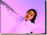Kanno Miho in Taiyou ga suki! (pv) (8)