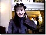 Kanno Miho in Un monologue 1 (3)