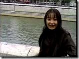 Kanno Miho in Un monologue 1 (5)