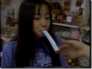 Kanno Miho in Un monologue 2 (2)