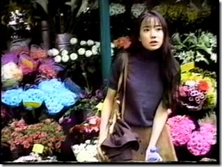 Kanno Miho in Un monologue 4 (3)