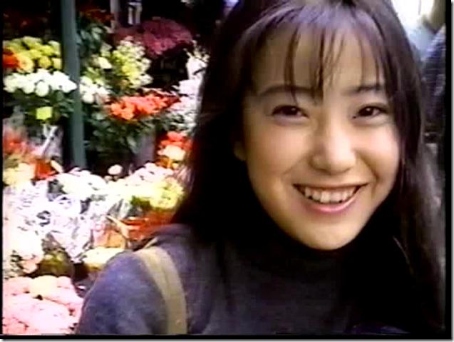 Kanno Miho in Un monologue 4 (4)