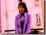 Kanno Miho in Un  monologue 5 (1)