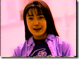 Kanno Miho in Un  monologue 5 (2)