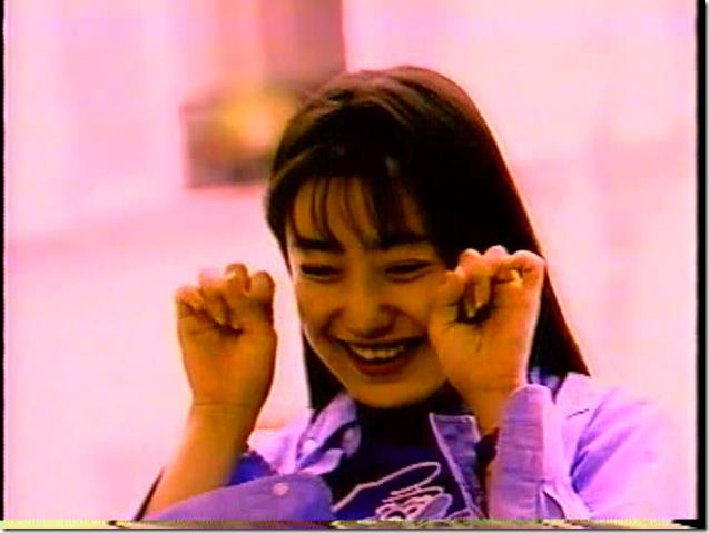 Kanno Miho in Un  monologue 5 (3)