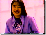 Kanno Miho in Un  monologue 5 (4)
