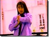 Kanno Miho in Un  monologue 5 (5)
