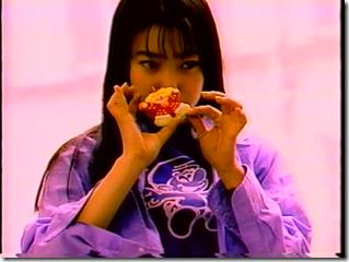Kanno Miho in Un  monologue 5 (7)