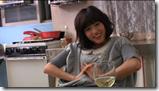 Maeda♥Atsuko Challenge Cook! (10)