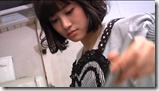 Maeda♥Atsuko Challenge Cook! (11)