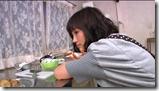 Maeda♥Atsuko Challenge Cook! (12)