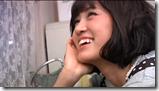 Maeda♥Atsuko Challenge Cook! (13)