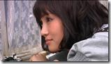 Maeda♥Atsuko Challenge Cook! (14)