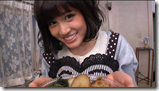 Maeda♥Atsuko Challenge Cook! (15)