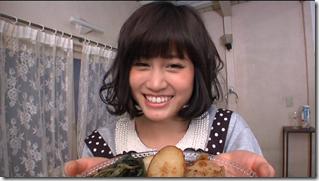 Maeda♥Atsuko Challenge Cook! (16)