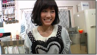 Maeda♥Atsuko Challenge Cook! (17)