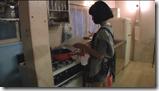 Maeda♥Atsuko Challenge Cook! (1)