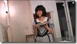 Maeda♥Atsuko Challenge Cook! (4)