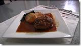Maeda♥Atsuko Challenge Cook! (5)