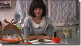 Maeda♥Atsuko Challenge Cook! (6)
