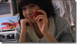 Maeda♥Atsuko Challenge Cook! (9)