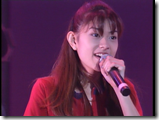 Morning Musume in Ai no tane first live... (10)