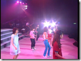 Morning Musume in Ai no tane first live... (13)
