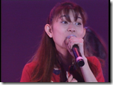Morning Musume in Ai no tane first live... (14)