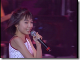 Morning Musume in Ai no tane first live... (15)