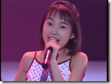 Morning Musume in Ai no tane first live... (17)