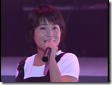 Morning Musume in Ai no tane first live... (18)