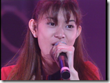 Morning Musume in Ai no tane first live... (19)