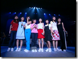 Morning Musume in Ai no tane first live... (20)
