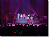 Morning Musume in Ai no tane first live... (7)
