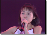 Morning Musume in Ai no tane first live... (9)
