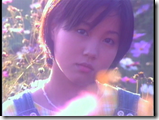 Morning Musume in Ai no tane (pv) (11)