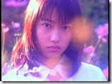 Morning Musume in Ai no tane (pv) (12)