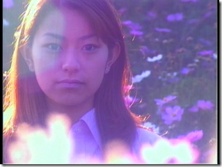Morning Musume in Ai no tane (pv) (13)